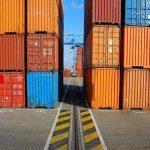 exportaciones-container
