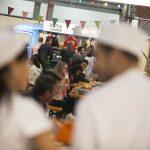 El salón colgará la mayor oferta de productos y servicios de las principales empresas del sector